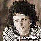 Политика: В Житомир приехала Алла Ярошинская, лидер Гражданского фронта. ФОТО