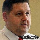 Житомир: В Житомире будет восстановлено движение электротранспорта - Гундич