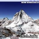 Технологии: Google создал трехмерные карты Земли - «Earth View». ФОТО