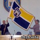 В Житомире создан Координационный совет по развитию предпринимательства