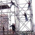 Культура: Эпидемия гриппа. В Житомире отменили концерт в поддержку Януковича