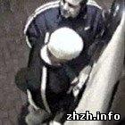 Криминал: В городе Малин ограблен центральный гастроном «Маркет Соборный»