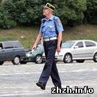 Міліція завершила розслідування резонансних ДТП в Житомирі. ФОТО