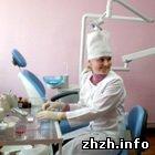 Технологии: Посол Японии передал медоборудование детской больнице в Житомире. ФОТО