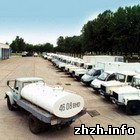 Экономика: Житомирские молокоперерабатывающие заводы оштрафованы на 31,5 тыс. грн.