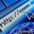 Технологии: Исследования Уанета. Интернет-аудитория в системе медиаизмерений - InMind