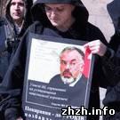 Общество: В Житомире стартует Антитабачное сопротивление