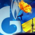 З 2009 року Росія удвічі піднімає ціну на газ для України