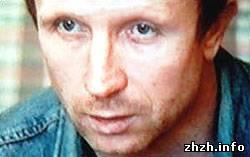 Анатолий Оноприенко - Украинский серийный убийца