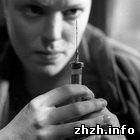 Міліція затримала молоду маму за розповсюдження наркотиків в Житомирі