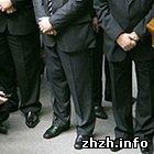 Экономика: Исследование: 10 самых влиятельных людей Бердичева