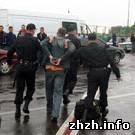 Криминал: Из Польши в Украину экстрадирован мошенник набравший в Житомире кредитов. ФОТО