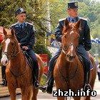 Армия: В Житомирской области открыли