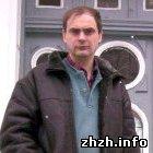 Жителя Житомира избили в городском ЗАГСе за русский язык.
