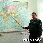 Технологии: Житомирская сейсмическая станция подтвердила проведение КНДР ядерного взрыва