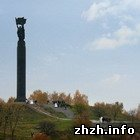 Житомир: Лесо-парковую зону в Житомире хотят превратить в зону застройки