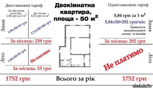 http://img.zhzh.info/_ph/1/2/452346252.jpg