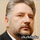 Жебрівський прогнозує гіперінфляцію 22% і банкрутство Пенсійного фонду