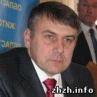Политика: Юрій Забела: вибори до Верховної Ради - неминучі