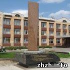 Общество: 22 сентября - Житомир отмечает День партизанской славы. ФОТО