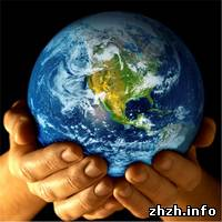 http://img.zhzh.info/_ph/1/2/491420887.jpg