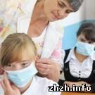 Общество: В аптеках Житомира есть защитные маски но продавать их нерентабельно