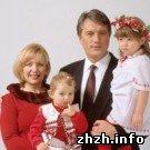 Сколько тратит на жизнь и что покупает среднестатистическая украинская семья?