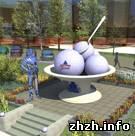 Происшествия: В Житомире определили лучший эскиз памятника мороженому. ФОТО