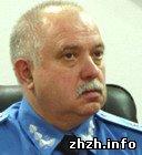 Виктор Развадовский хочет стать Героем Украины?