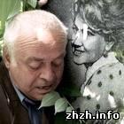 Фильм Максима Васяновича из Житомира назван лучшим украинским фильмом