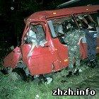Общество: Родственники погибших в автокатастрофе под Житомиром не получат компенсаций?