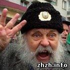 Общество: ОПРОС: Каждый шестой украинец готов принять участие в акциях протеста