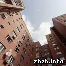 У Житомирі відчувається тенденція до падіння цін на квартири - ріелтори