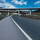 Экономика: Житомир планирует отремонтировать авто дороги по евро стандартам