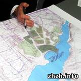 Криминал: Житомирская райгосадминистрация продала более 200 гектаров земли в Денешах и Корчаке