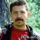 Криминал: Житомирский суд перенес заседание по делу дальнобойщика Михаила Гусева