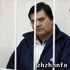 Происшествия: Водитель-босниец приговорен к десяти годам лишения свободы. ФОТО