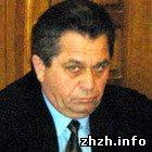 Экономика: Житомирским церквям возвращено более 200 культовых сооружений - Черненко