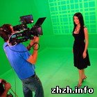 Экономика: «Студия Ц-ТВ» отключена от эфира в Житомире