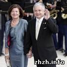 В авиакатастрофе погиб Президент Польши Лех Качиньский. ФОТО