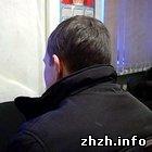 Криминал: В Народичах пьяный собутыльник зарезал бензопилой двух женщин