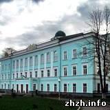 В Житомире для объединения двух университетов создан координационный совет