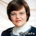 Елена Мирошниченко лишена полномочий депутата житомирского горсовета