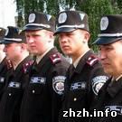 Прокуратура г. Житомир возбудила уголовное дело в отношении сотрудника муниципальной милиции