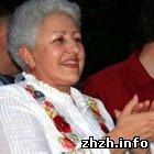 Общество: Сухомлин, Рудь и другие получили памятные дипломы от мэра Житомира