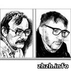 Культура: В Малине открыли мемориальную доску Скуратовскому... с чужим портретом