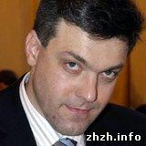 Политика: Тягнибок намерен стать Президентом Украины