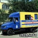 Технологии: НОУ-ХАУ. В Новоград-Волынском запущена в работу установка «Спрут». ФОТО