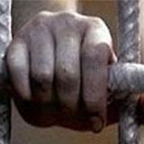 Происшествия: В Житомире задержан 42-летний грабитель, отобравший у школьницы телефон