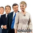 Власть: Юлия Тимошенко названа самым влиятельным жителем Украины - Фокус